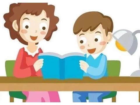 邯郸市复兴区「复兴教体」如何帮助孩子改正拖延症