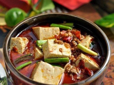吃货美食家常麻婆豆腐、香浓双皮奶、吐司香蕉派的做法