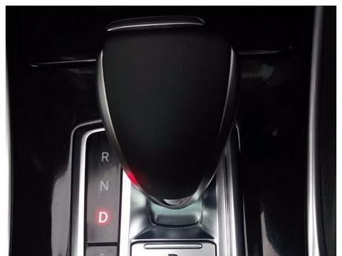 英菲尼迪QX30好吗?它的优势有什么?车主道出它的特点!