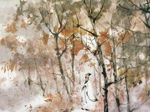 杜甫最为经典的六首诗,可谓是前无古人,后无来者!