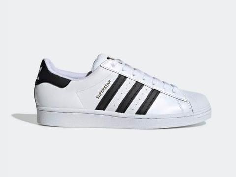 Adidas所官宣的国潮鞋不一样在哪?
