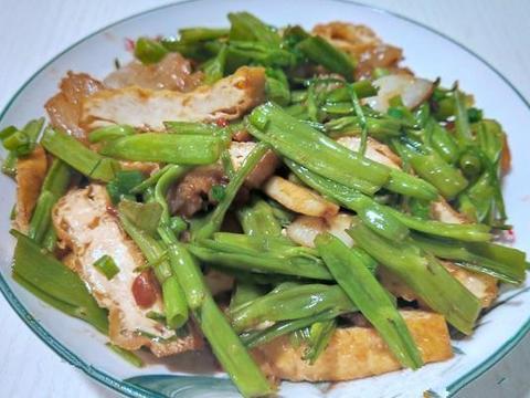 """含钙最高的蔬菜不是菠菜,而是""""它""""夏天常吃,补充钙质营养足"""