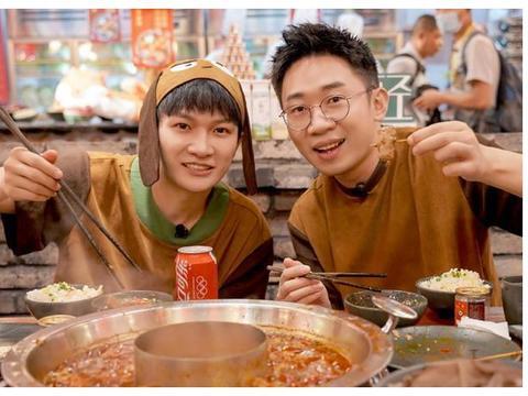 当前最热综艺排名:《街舞3》第4,《中餐厅》第3,榜首厉害了