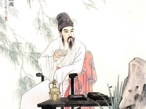 苏轼赠别友人的一首古诗不为人所知,但是其中一句诗却是家喻户晓
