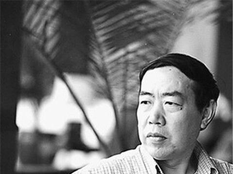 贾平凹有部小说,国外屡获大奖,国内却被禁16年,你看他写了啥?