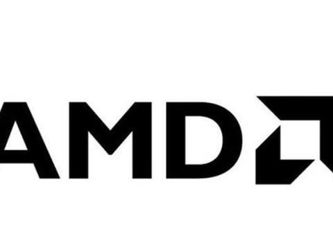 AMD新移动级工作站处理器 开放更多PCIe通道
