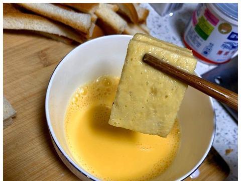 下午茶甜点西士多,来吃一波,尝一口面包与蓝莓酱相煎的美味