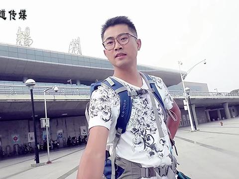 青年词作家|陆新桥艺术简介