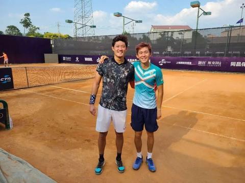 四问中国网球改革向何处去丨关于人才培养和储备