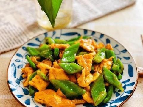 想要补充维生素C不用再烦恼了,多吃这种菜,方便又美味!