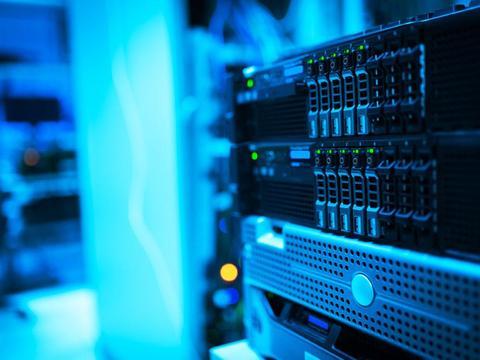 美国大带宽服务器租用选择BlueHost的理由