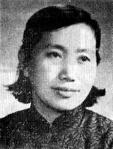 她是近代史上第一个女兵,2次从军,历经坎坷,最终在旧金山病逝