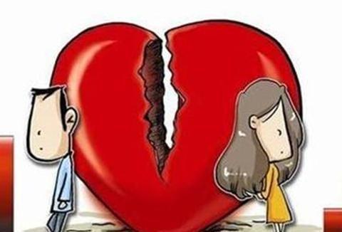 """离婚率攀升多为女方提出?建议完""""冷静期"""",又提议""""妻随夫姓"""""""