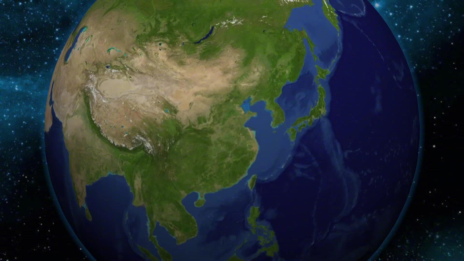 2020年8月4日国际新闻《全球速览》