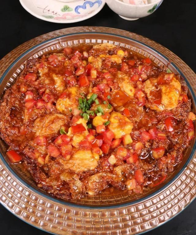 14道拿手家常菜做法,简单快手,超级美味,连吃三碗没吃够!
