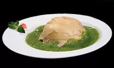 美食推荐:绝味黄焖鸡,青红萝卜煲猪肚肚,水炒鸡蛋,太子葱香鸡