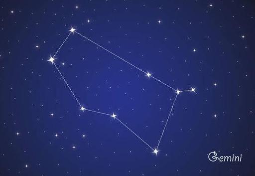 从8月开始,霉运散尽洗尽浮华,这三大星座喜迎新生