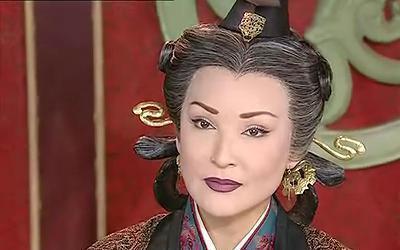 窦太后逼迫汉景帝把皇位传给皇太弟梁王,后来汉武帝刘彻咋上位的