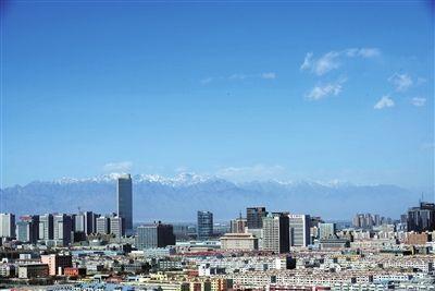 宁夏银川与江苏宿迁的2020上半年GDP出炉,两者成绩如何?