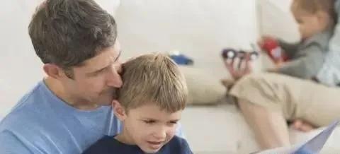 """儿童大脑发育的最佳方法,""""布罗卡氏区""""给你答案"""
