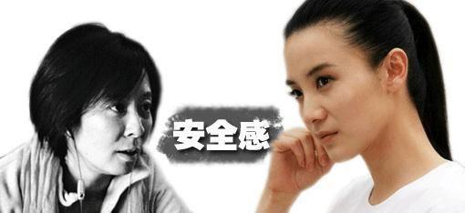 """凭一己之力""""掏空""""华谊,14年攒起巨星大军,王京花才是""""狠人"""""""