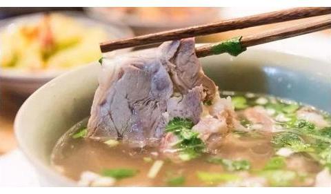 无论炖羊肉还是牛肉,切记不可放这2种调料,否则肉不鲜香还难吃