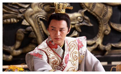 刀妙琏墓志铭的出土,揭开了李世民与杨广之间不为人知的关系