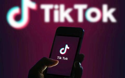 福布斯:TikTok对美国的真正威胁不是隐私