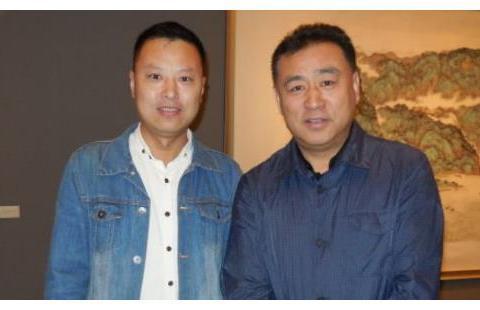 清华大学校长的儿子,央视工作32年却无人嫁,58岁近况这样