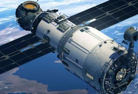 自立自强!第一颗军事卫星发射100天后,伊朗:第二颗箭在弦上