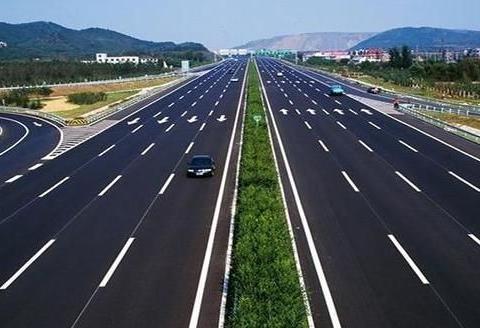 高速公路免费有新规?这次是难得的好消息,网友:希望早点实施!