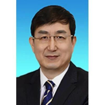 中科院院士王曦出任广东省副省长