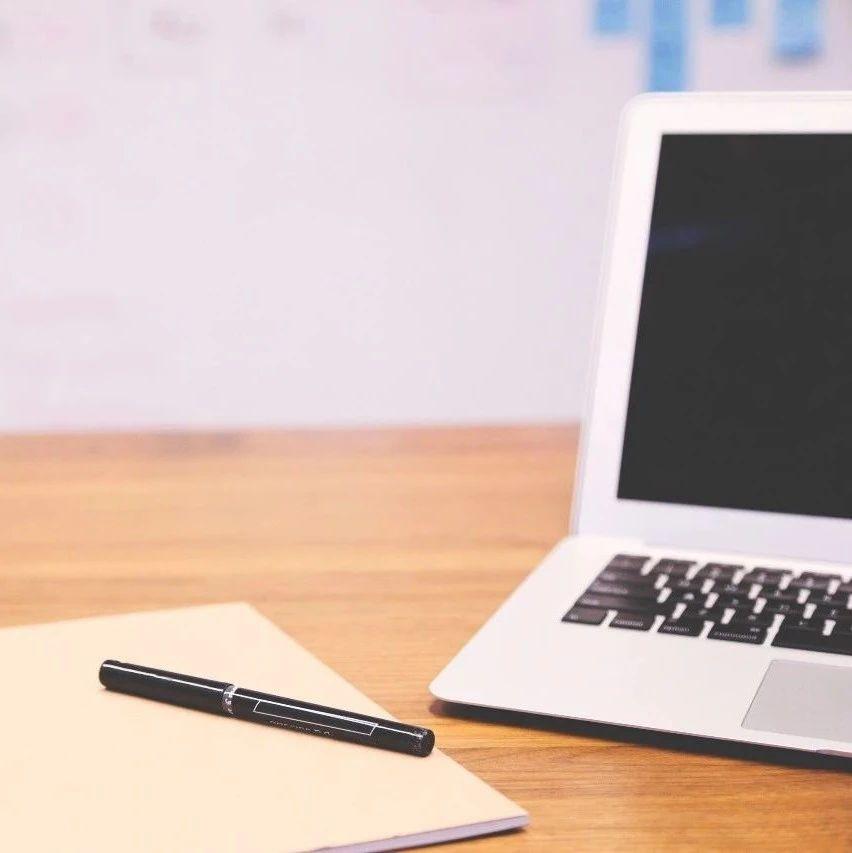 8月6日开始填报中考志愿,多种招生宣传咨询形式为考生服务