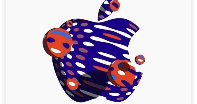 继iPhone之后,Apple Watch Series 6电池容量也将减少