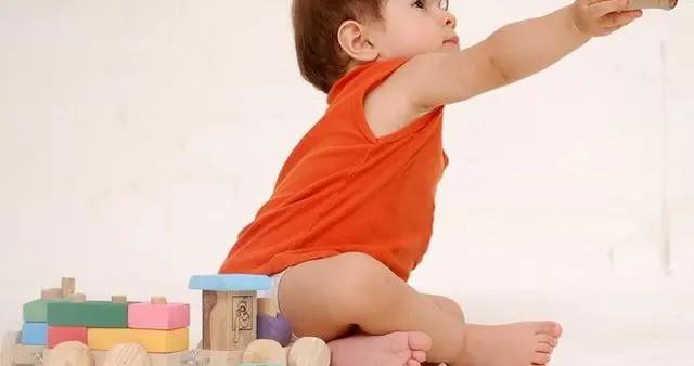 儿童心理实验,通过颜色喜好看性格,喜欢这种颜色的孩子要多注意