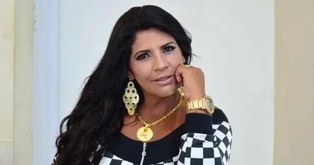 巴西一说唱歌手在提臀整形后身亡,手术操刀者竟然是一名妇科医生