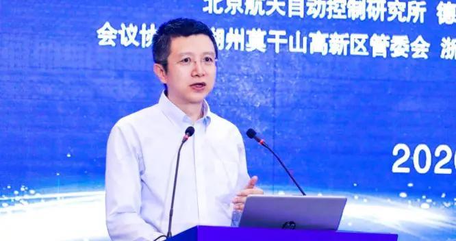 王海峰:百度知识图谱拥有超过50亿实体和5500亿事实