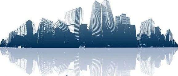高瓴资本、GIC积极布局!投资物业管理板块有哪些要点?