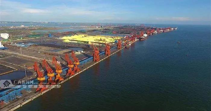 新版《广西北部湾经济区条例》9月1日实施,可制定特殊政策,支持先行先试