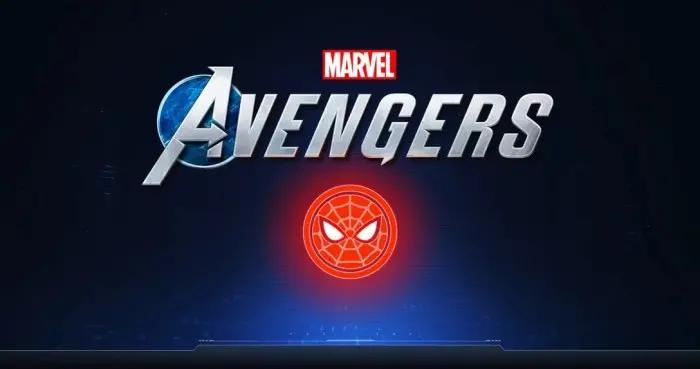 PS系主机《漫威复仇者联盟》明年独享追加蜘蛛侠