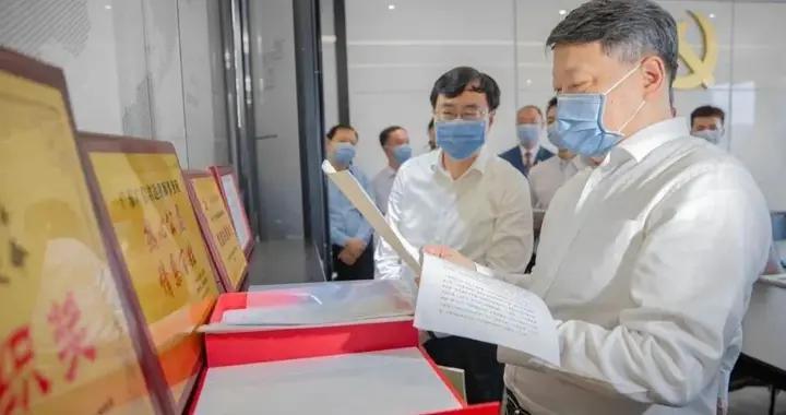 唐一军在广东省调研时强调 以推进全面依法治国和司法行政工作新作为 为统筹疫情防控和经济社会发展作出新贡献