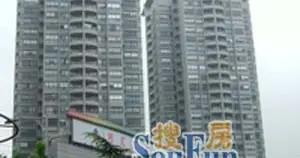 2020年7月上海市长寿路商圈写字楼市场租赁情况