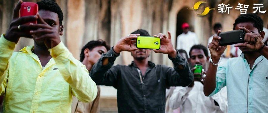 印度豪掷66亿美元「大礼包」, 苹果欲将6条生产线转至印度!