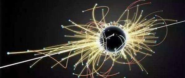 重费米子材料新奇拓扑态、微波光子学、轨道活性蜂窝材料、量子材料中的相互作用 | 本周直播物理讲座