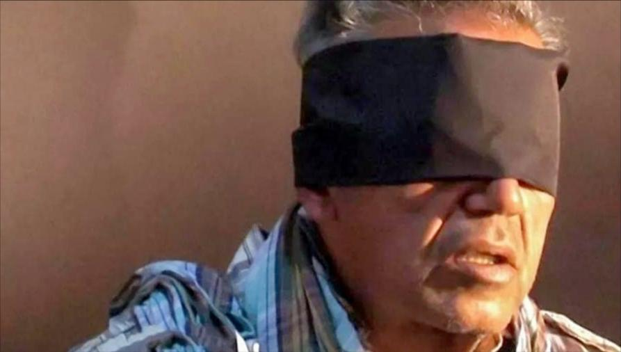 动真格了!伊朗逮捕涉美恐怖组织头目,扎里夫亲自出面,撂下狠话