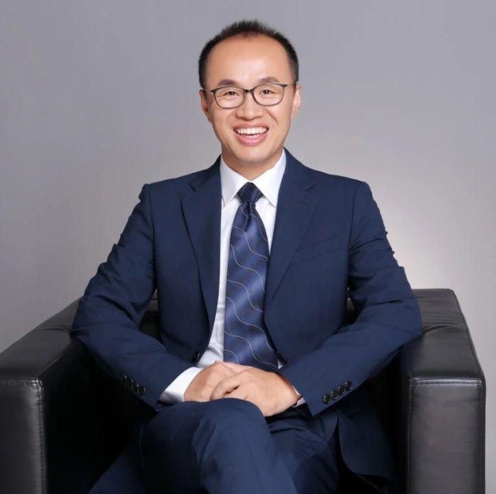 同程吴志祥:死掉的企业变成了营养和肥料,会让活下来的企业长得更快