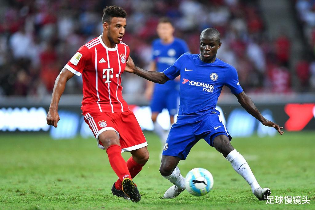 2019-20赛季欧冠联赛16强淘汰赛第二回合将展开较量