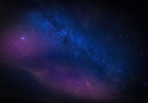 AI天文学家?机器学习成功帮助科学家找到氧含量最低的星系