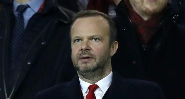 曼联有望7千万首付签下桑乔!分期付款细节曝光,多特已预备承受