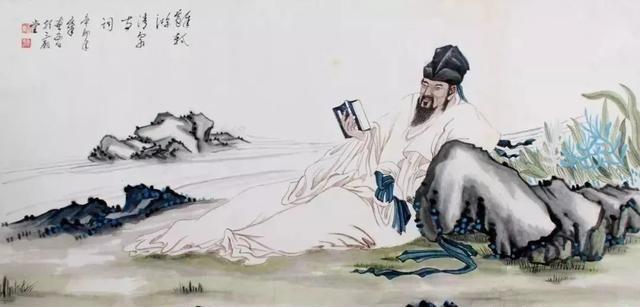 """宋代""""杀女友案"""",苏轼的判决让人心服口服!"""